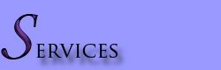 PIPS Services
